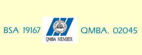 BSA &  Queensland Master Builders Association
